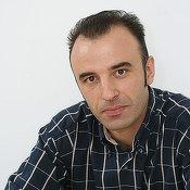 Adrian Dumitrache