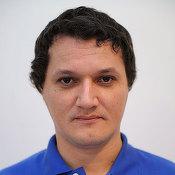 Ovidiu Bărbulescu