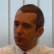 Bogdan Glăvan
