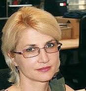 Diana Zaharia