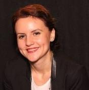 Cristina Dobreanu