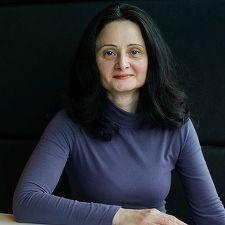 Livia Ispas