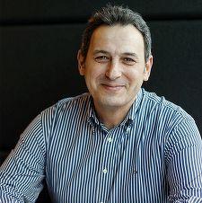 Adrian Petculescu