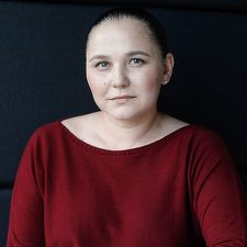 Leila Bolat