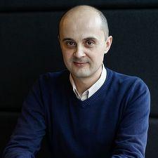 Florin Badescu