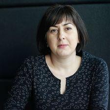 Patricia Marinescu
