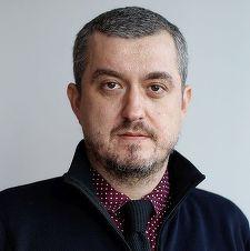 Adrian Ţone