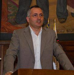 Ziua Cârtiței sau cum bate turismul românesc pasul pe loc de 27 ani