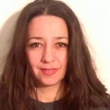 Daciana Ilie