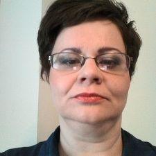Diana Stancovici