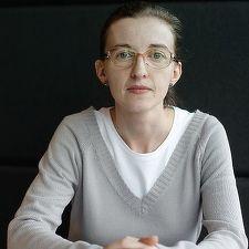 Ioana Campean