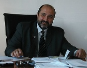 Paul Mărăşoiu