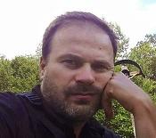 Gabriel Dogaru