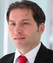Dan Bădin