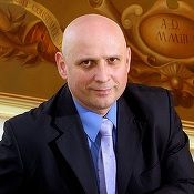 Ovidiu Constantinescu