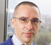 Dan Dascălu