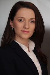 Diana Oprescu
