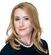 Georgiana Bădescu