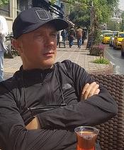 Liviu Mihaescu