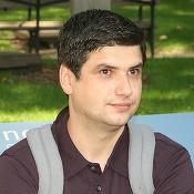 Răzvan Iacob