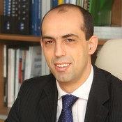 Gabriel Creţu
