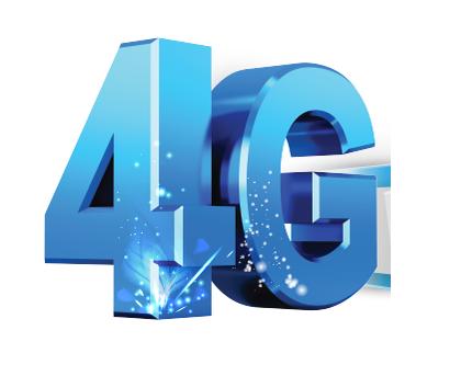 RCS&RDS a lansat servicii telecom 4G, cu o licență cumpărată de la de firma fratelui deputatului Sebatian Ghiță