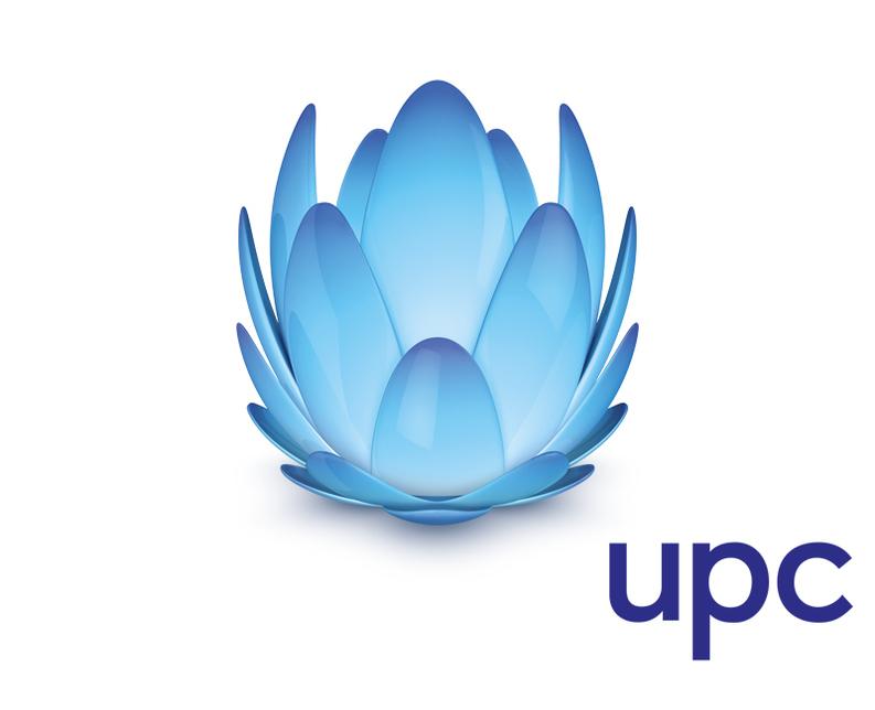 Liberty Global capitalizează UPC prin prime de emisiune, pentru a evita impozitarea