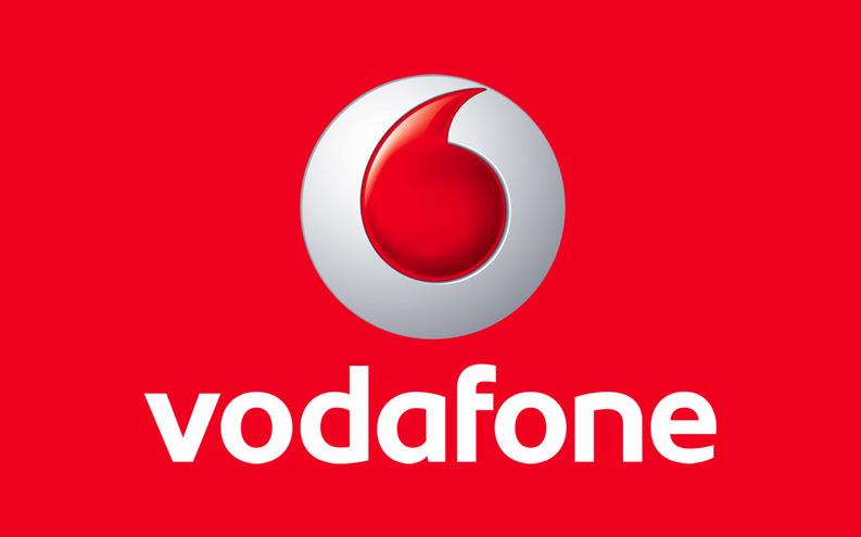 Vodafone România a lansat un nou portofoliu de soluții de comunicare pentru companiile mici