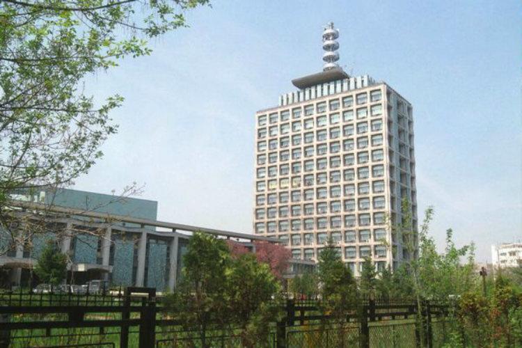 DOCUMENT TVR intră în blocaj după 20 noiembrie