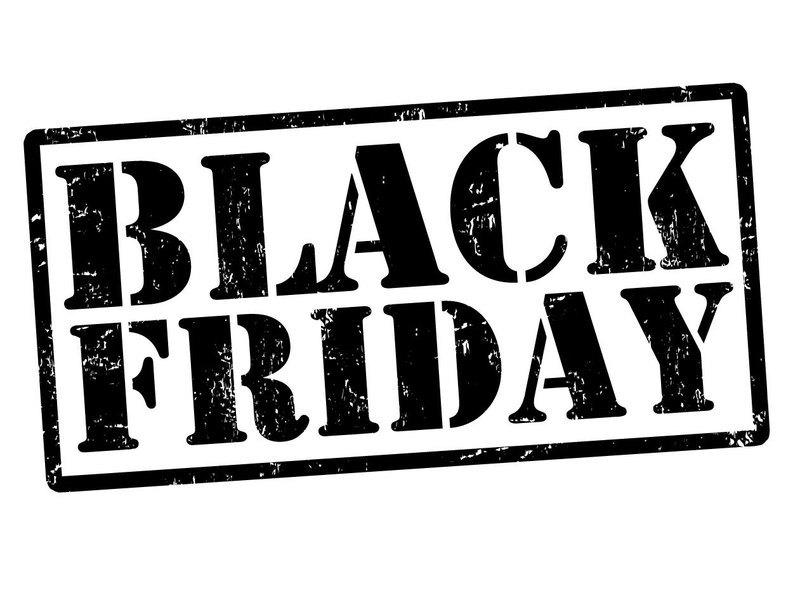 eMAG: Online-ul a depășit comerțul tradițional la vânzările electroIT de Black Friday