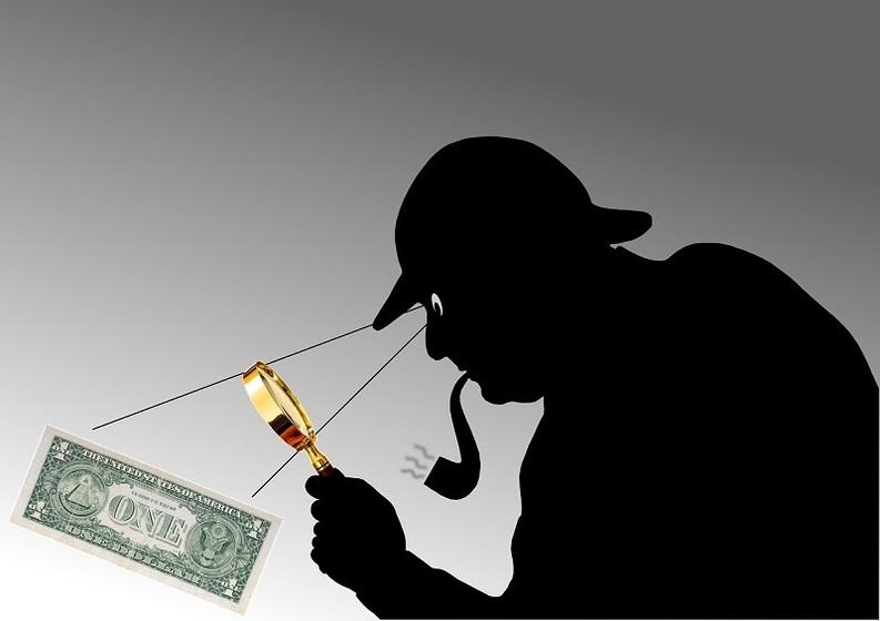 ANAF constată venituri nedeclarate de 20 milioane euro de către 10 persoane cu averi mari