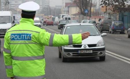 Atenție, șoferi! Știați de existența acestei legi?