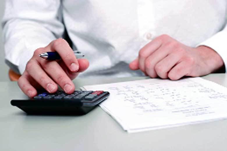 Rata de taxare pentru PFA salariate va crește de la 26% la 41,7%, din cauza contribuției obligatorii
