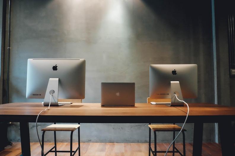Net Brinel și Siveco vor furniza sistemul IT de gestionare a petițiilor transmise ASF