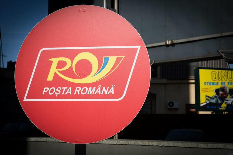 Directorul Poștei Române va avea posibilitatea să încaseze bonusuri de peste 68.000 euro