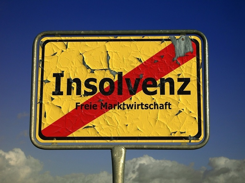 Patronatul reacționează la schimbările de insolvență: Nu legea, ci statul nu poate dovedi inginerii financiare