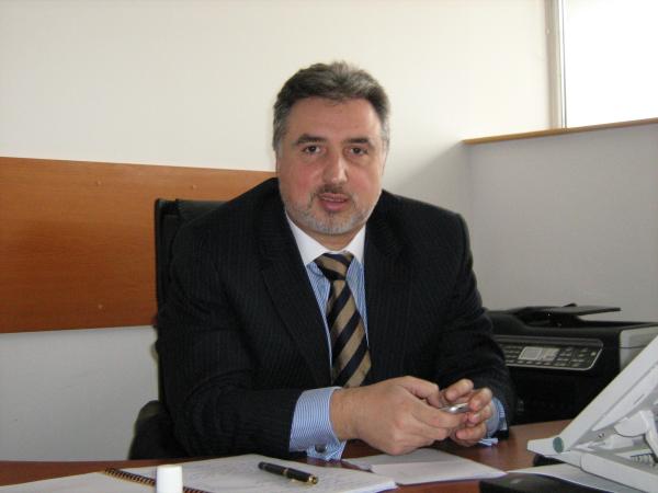 Malacopol, AKTA: Intrăm pe telefonia mobilă din luna mai și devenim operator quad play