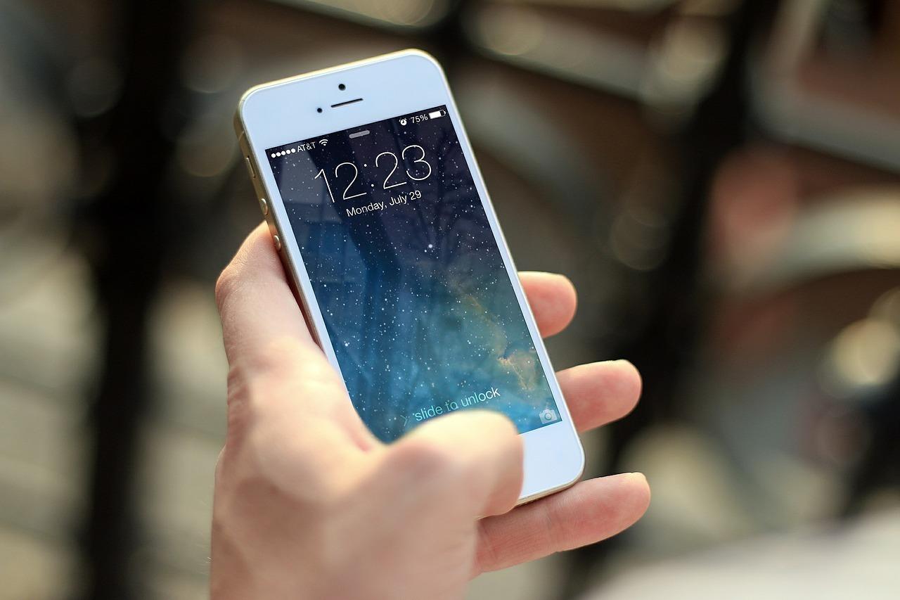 ULTIMA ORĂ Un nou operator de telefonie mobilă pe piața din România