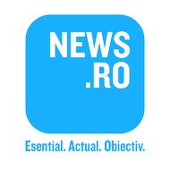 Cei mai buni jurnaliști de agenție din România lansează News.ro