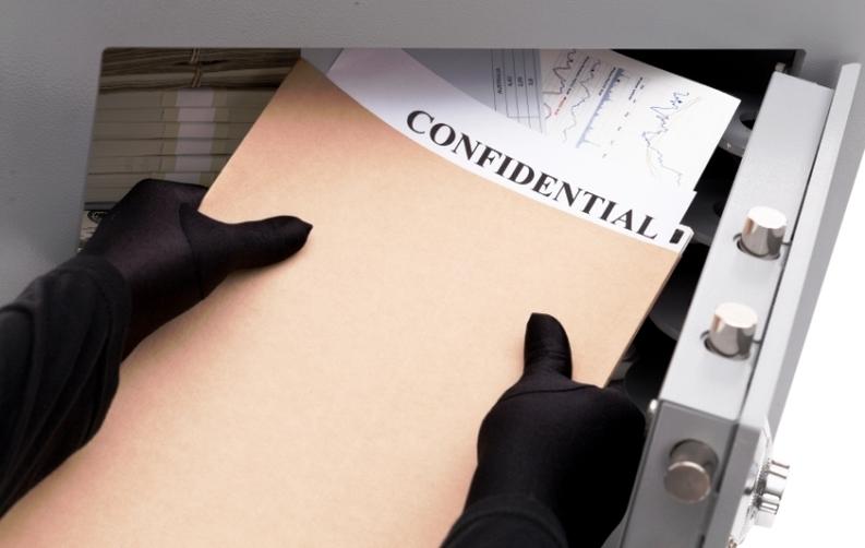 EXCLUSIV SRI face instructaje contraspionaj și în companiile private: \
