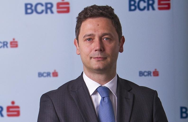 Șeful BCR: Între Hamburg-Istanbul sunt doar 70 km neelectrificați, pe segmentul Craiova-Calafat