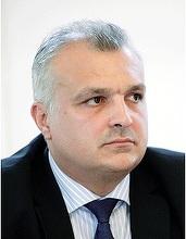 Profit Financial Forum: ASF: În contextul actual, administratorii de pensii private au reușit randamente bune anul trecut