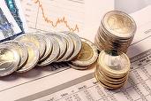 Profit Financial Forum: Specialist în daune din asigurări: De multe ori, clienții nu știu pe ce dau banii