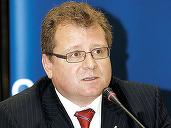 Andriescu, UNSICAR: Putem face comparații cu Cehia la RCA, dar trebuie să ținem cont de realitățile din România