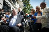 Dan Adamescu, condamnat la 4 ani și 4 luni de închisoare