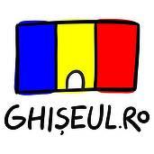 Aproape 250 de primării sunt înrolate în www.ghiseul.ro și acoperă peste 80% din populația urbană și bancarizată a României