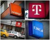 Toți operatorii de telefonie mobilă au depus oferte pentru contul Apărării. Contractul este estimat la 1,9 milioane euro