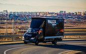 Afacerile companiei de logistică Pall-Ex România au urcat până la 2,7 milioane de euro anul trecut