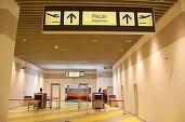 Percheziții DIICOT la sediul UTI Grup din aeroportul Otopeni. Va fi pus sechestru pentru peste 50 de proprietăți și mașini de lux