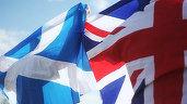 Scoția a început pregătirile pentru un nou referendum privind independența de Marea Britanie